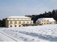 Hotel Bad Blumauerhof, Bad Blumau