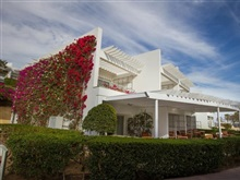 Royal Monte Carlo Sharm Villas Suites Adults Only , Sharm El Sheikh