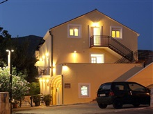 Bacan Serviced Apartments, Cavtat