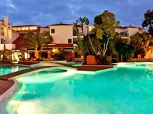 Hotel Park Club Europe, Playa De Las Americas