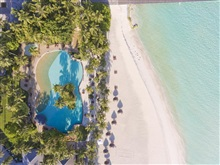 Sun Island Resort Spa, Ari Atoll