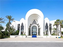 Radisson Blu Palace Resort And Thalasso, Djerba
