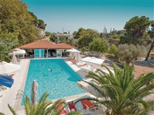 Koukias Apartments, Troulos Skiathos