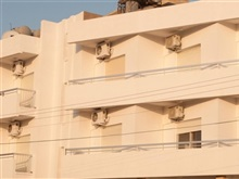 St. George Rent Rooms, Larnaca