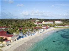 Pineapple Beach Club - All Inclusive Adult Only, Antigua