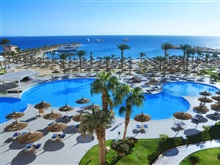 Beach Albatros Resort, Hurghada
