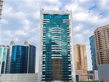 First Central Hotel Apartment, Dubai