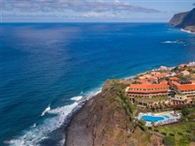 Hotel Monte Mar Palace, Madeira All Locations