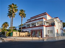 Hotel Nerja Club Spa, Nerja
