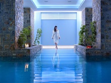 Filion Suites Resort Spa, Bali Creta