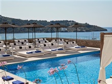Skiathos Luxury Living, Skiathos All Locations