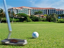 Melia Las Americas - Adults Only , Varadero