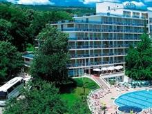 Hotel Perla, Nisipurile De Aur