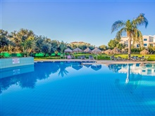 Captain Karas Holidays Apartments , Protaras