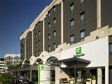 Hotel Holiday Inn Lyon Vaise, Lyon