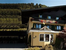 Hotel Trauner Pension Kaprun, Kaprun