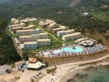 Hotel Blue Bay Escape Resort, Agios Spyridon