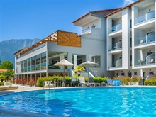 Hotel Princess Golden Beach, Golden Beach