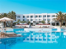 Grecotel Creta Palace Luxury Resort, Creta