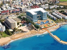 Azura Deluxe Resort Spa, Alanya