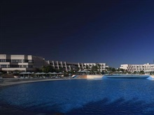 Pharaoh Azur Resort, Hurghada