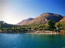 Hotel Plataria Seaside Resort Plataria, IONIAN COAST