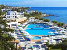 Creta Maris Beach Resort Hersonissos, Creta