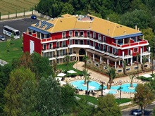 Hotel Mediterranean Princess Adults Only , Paralia Katerini