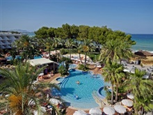 Iberostar Playa De Muro, Palma De Mallorca All Locations