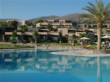 Hotel Ikaros Beach Resort Spa Malia, Creta