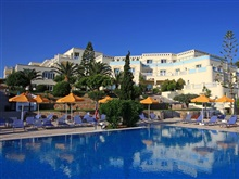 Arion Palace Hotel - Adults Only, Ierapetra