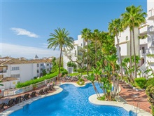 Royal Oasis Club At Pueblo Quinta Diamond Resorts, Benalmadena