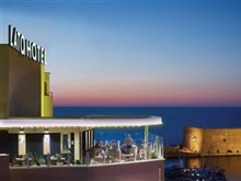 Hotel Lato Boutique, Heraklion