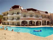 Hotel Rachoni Resort, Skala Rachoniou