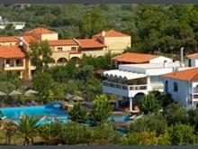 Hotel Kamari Beach Thassos, Potos