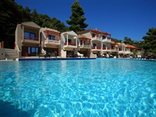 Hotel Blue Green Bay Ex Blue Suites , Skopelos