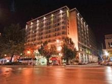 Hotel Capsis, Thessaloniki