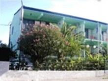 Hotel Vlachogiannis, Prinos