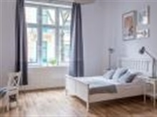 Fragola Budget Rooms And Apartments, Cracovia