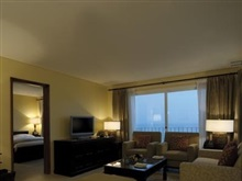 Moevenpick Hotel And Resort Al Bidaa Kuwait, Kuwait