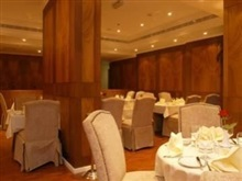 Le Royal Express Sharq, Kuwait City