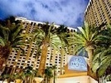 Hilton Grand Vacations On The Boulevard, Las Vegas