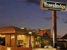 Travelodge Airport North, Las Vegas