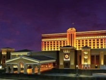 South Pointe Hotel Casino And Spa, Las Vegas