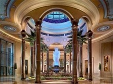The Palazzo At The Venetian Resort, Las Vegas