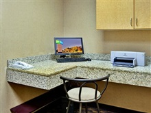 Holiday Inn Express Las Vegas Nellis, Las Vegas