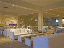 Hotel Sandy Beach, Larnaca