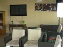 Hotel Lucky Apartments, Larnaca