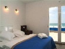 Hotel Ur Azul Playa, Palma De Mallorca