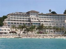 Hotel Nixe Palace, Palma De Mallorca